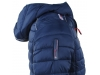 GEOGRAPHICAL NORWAY MOŠKA  BUNDA  BRYAN NAVY