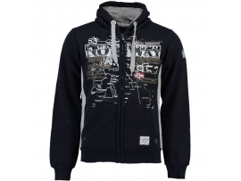 GEOGRAPHICAL NORWAY JOPICA S KAPUCO GABATEL NAVY