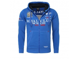 GEOGRAPHICAL NORWAY JOPICA S KAPUCO GANTUB BLUE