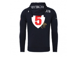 GEOGRAPHICAL NORWAY JOPICA S KAPUCO GANTUB NAVY