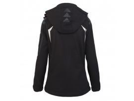 GEOGRAPHICAL NORWAY ŽENSKA SOFTSHELL JAKNA TEHILA  BLACK