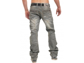 JAPRAG DESIGNER JEANS PANTS AUTHORIZED