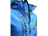 ELEGANTNA MOŠKA GEOGRAPHICAL NORWAY SOFTSHELL JAKNA ROYAUTE BLUE