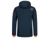 GEOGRAPHICAL NORWAY TARZAN SOFTSHELL NAVY