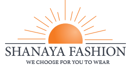 Shanaya Fashion